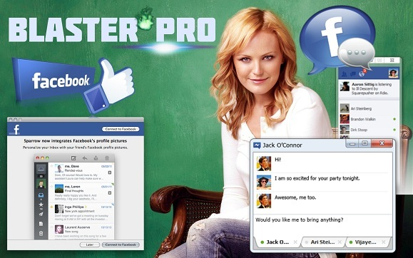 Download facebook blaster pro 11 2015