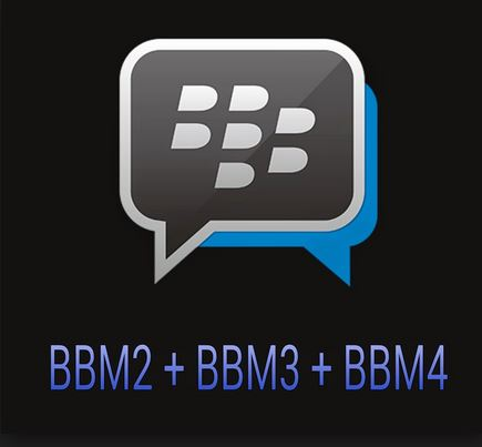 Download bbm multi android v2.10.0.31