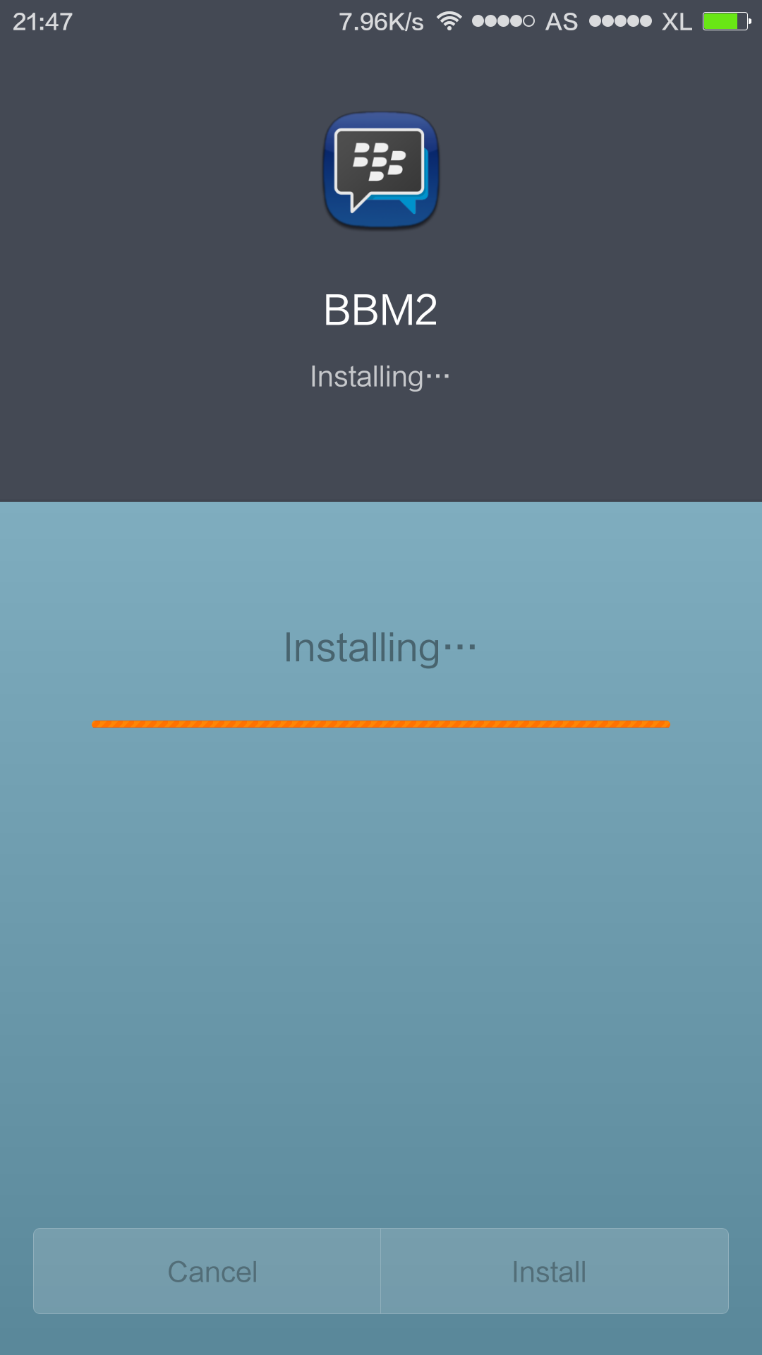 BBM2v3.0.1.25
