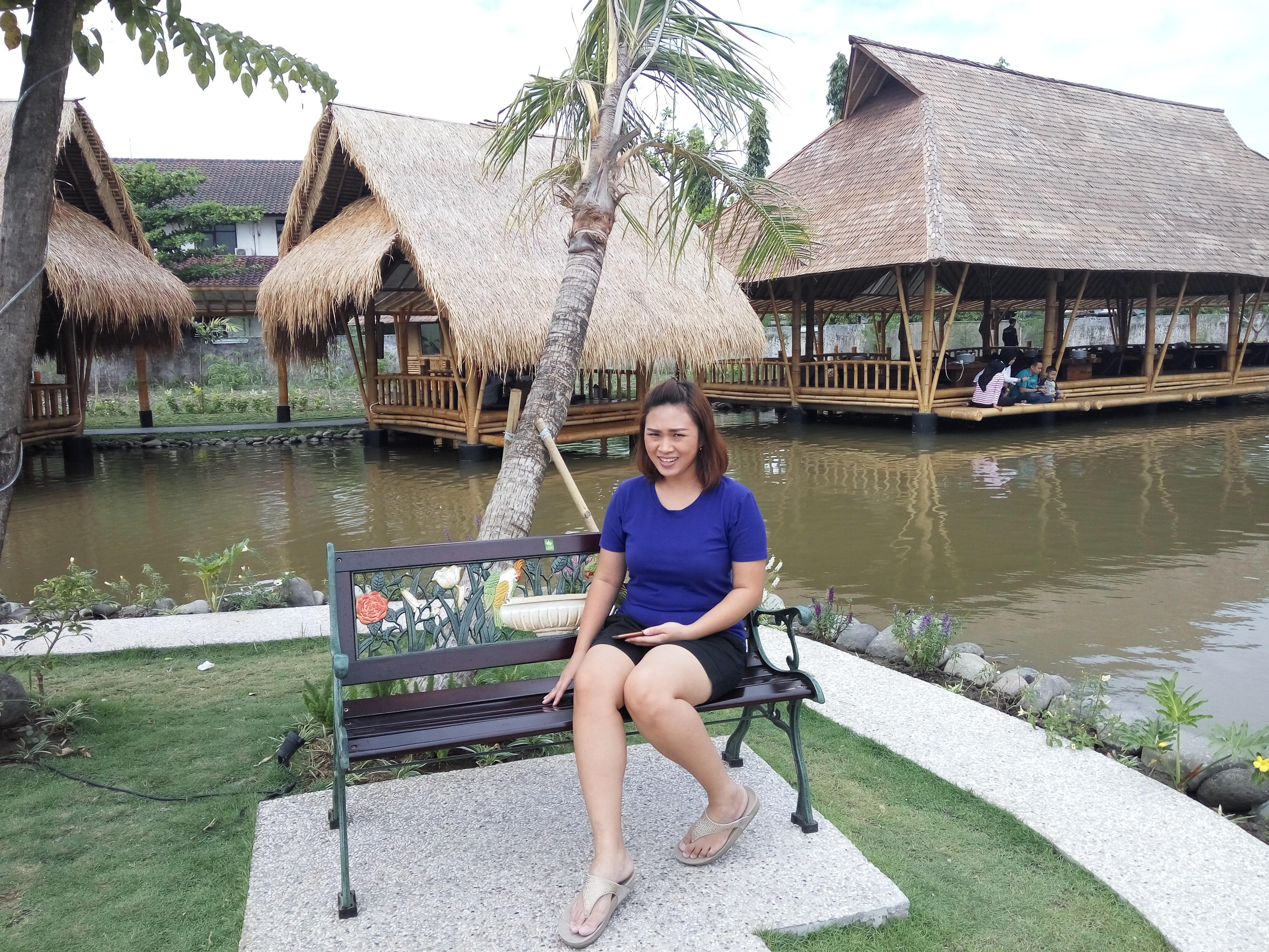 coconut island mang engking