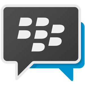 Download BBM2 v3.3.8.73 Android Apk